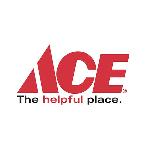 Light It! LED sold at Ace Hardware