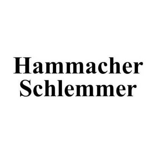 Light IT! LED sold at Hammacher Schlemmer